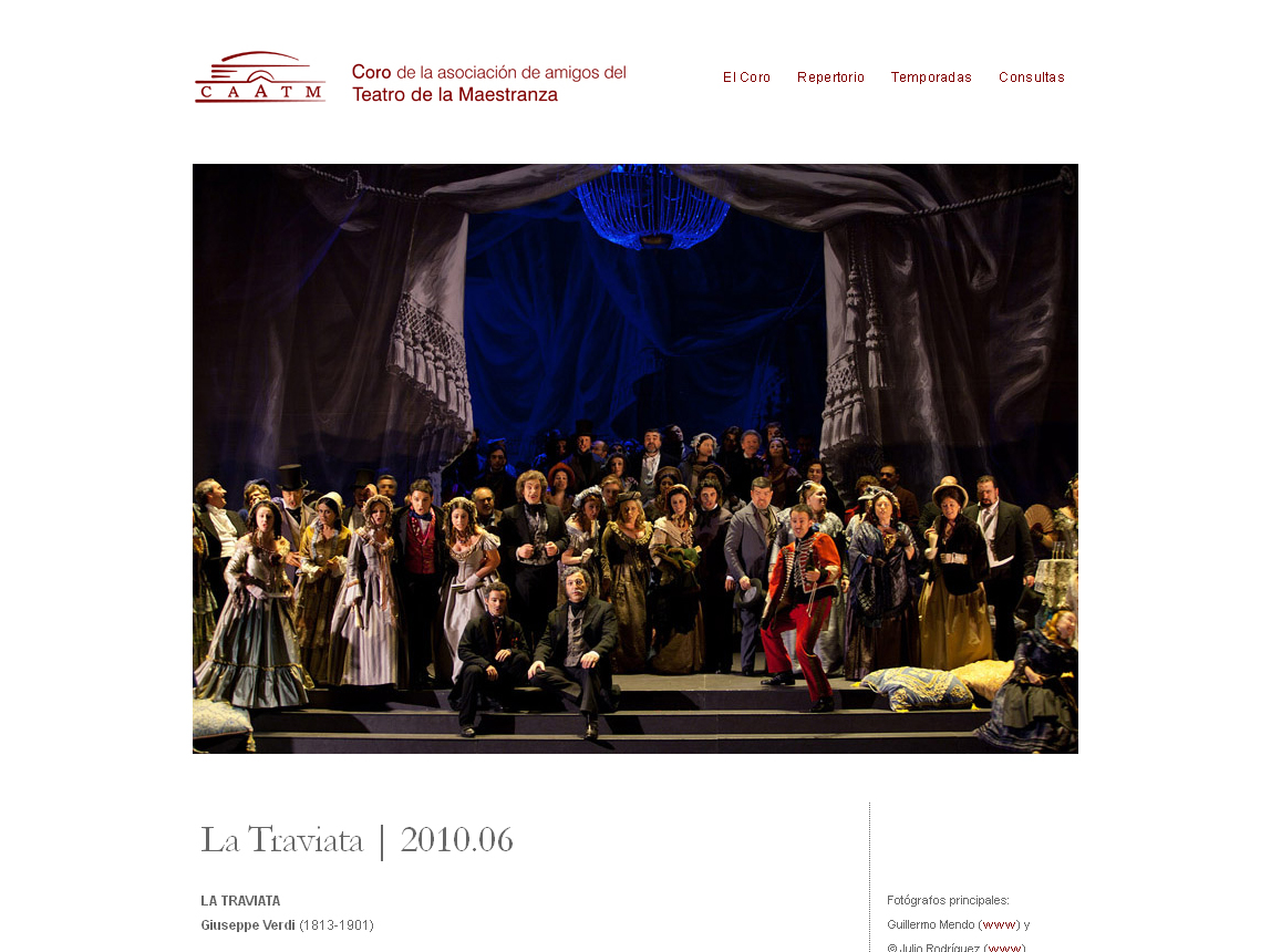 CAATM-traviata