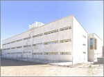 Casas Consistoriales y Plaza de la Constitución de Almería | Edificio de oficinas | © José Ramón Sierra